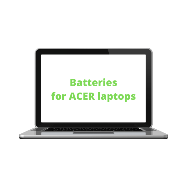 for acer laptop