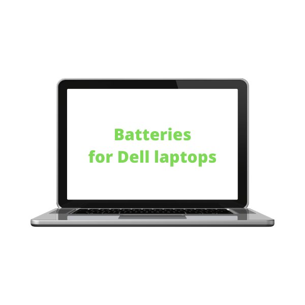 for dell laptop