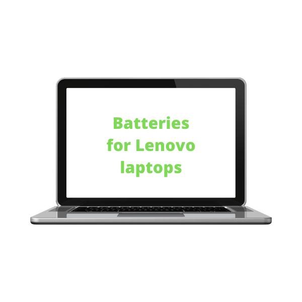 for lenovo laptop